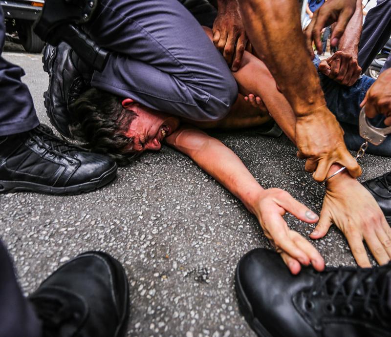 repressao-policial-contra-secundaristas