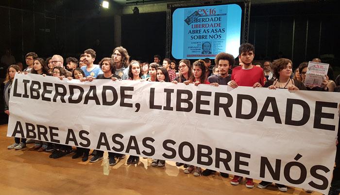 Crédito: João Paulo Brito/Conectas